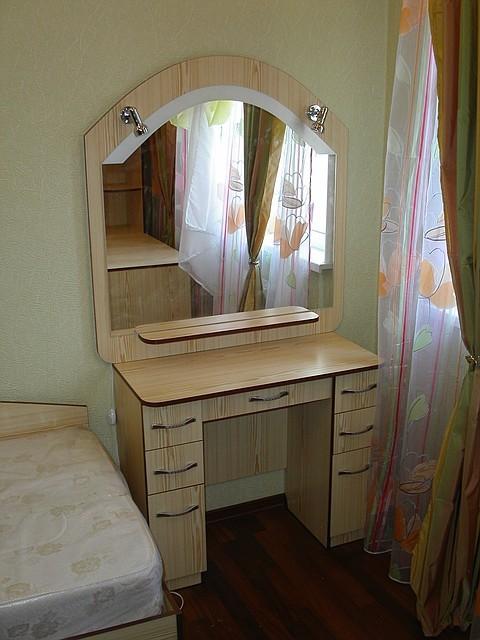 мебель беларуси фото