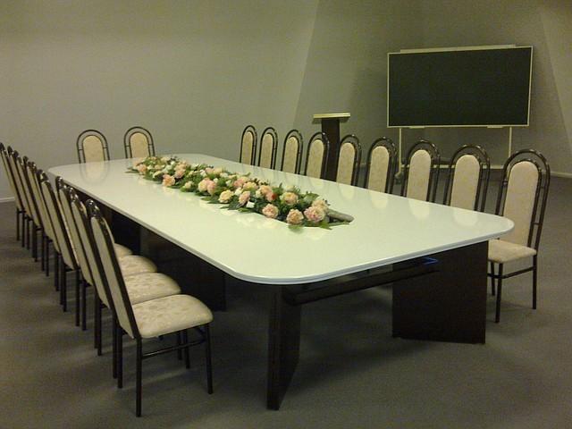 мебель в астане фото