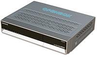 Цифровой спутниковый ресивер OpenBox X-820 CI.
