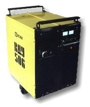 ...комплектации полуавтоматов и автоматов для сварки изделий из стали в...