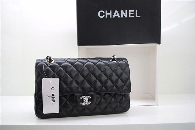 сумка шанель интернет магазин.  Купить сумку Chanel.  Копии сумок Chanel.