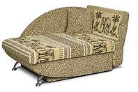 детские диваны купить.