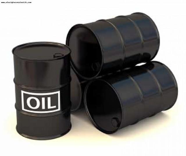 Компания купит трансформаторное масло Б/У или складского хранения.