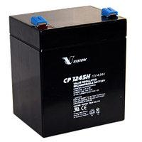 схема зарядника 6 вольт свинцово кислотных герметичных аккумуляторов - Уголок конструктора.