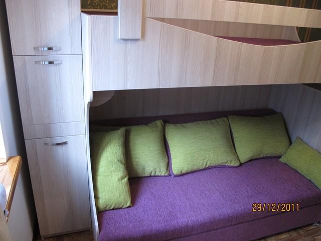 Дарсо флоренция декапе - мебель в Москве/Санкт-Петербурге