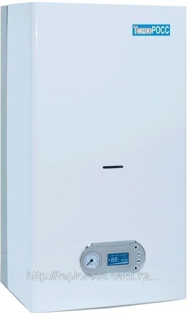 Главная ТОО Батыс Термо интернет магазин отопительное оборудование бойлер котлы насосы кондиционеры радиаторы фильтры...