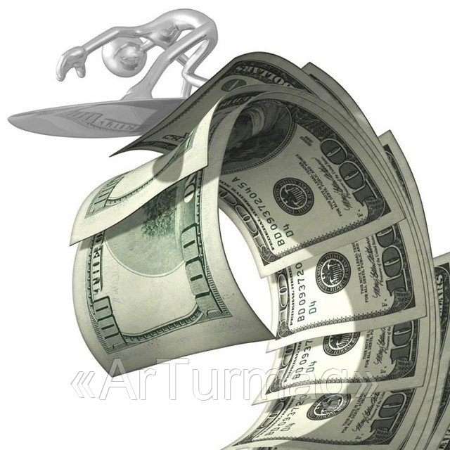 Кредитный брокер цены