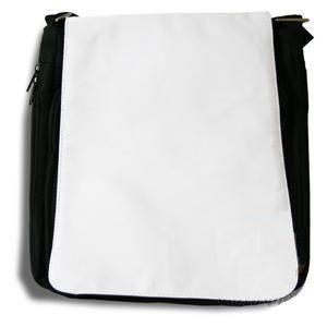 сумки для сублимации.