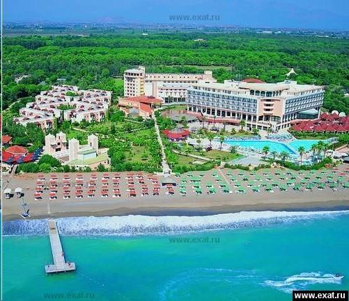 dinler hotel 5 алания, отель венеция белек турция, алания отель.
