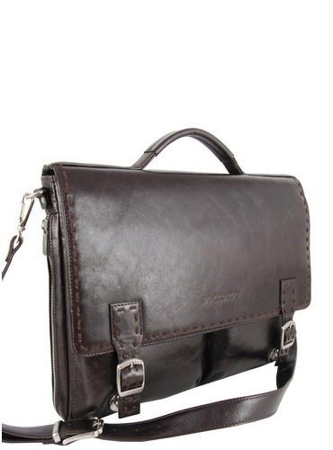 Рюкзак Polar 30 (33) (портфель) - Одежда, Минск Продаю, продажа.
