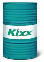 Моторное масло KIXX HD1 10w40 200литров