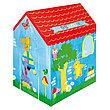 Детский игровой домик 102х76х114см, Bestway 52201, фото 2