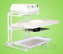 Установка для ультразвуковой механизированной предстерилизационной очистки медицинских инструментов УЗО-10-01