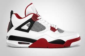 Nike Air Jordan IV (4)