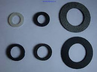 Резина пищевая (прокладка.) 8 мм