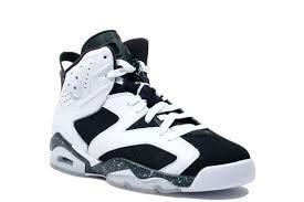 Nike Air Jordan VI ( 6 ) Retro