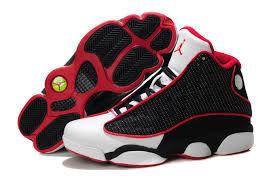 Nike Air Jordan XIII (13) Retro