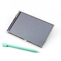 Сенсорный экран 3,5 дюймов TFT ЖК-дисплей 480*320