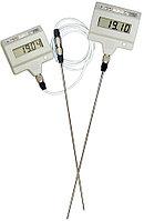 Термометр ЛТ-300-Н (−50…+300 °С) лабораторный электронный термометр,