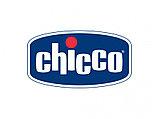 Мягкая сумка-переноска для детей Chicco, фото 7