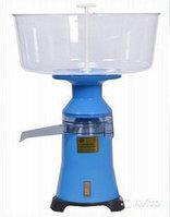 Сепаратор Мотор Cич 100-19