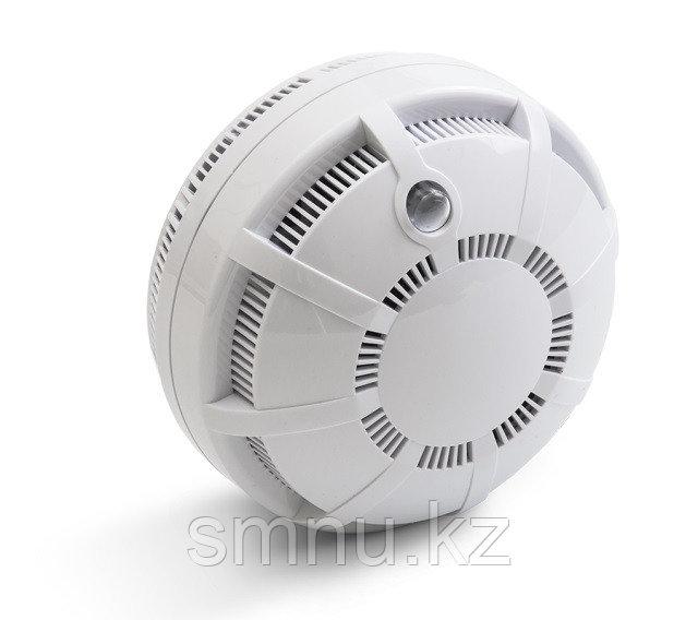 ИП 212-50М - Извещатель пожарный дымовой оптико-электронный  автономный