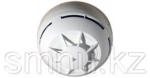 АВРОРА-ДТН (ИП 212/101-78-А1) без базы - Извещатель пожарный комбинированный
