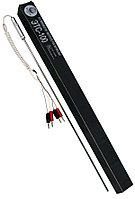 ЭТС-100 (0…+419 °С) эталонный термометр сопротивления