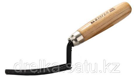 Расшивка каменщика STAYER для внутренних швов, 8-10мм, фото 2