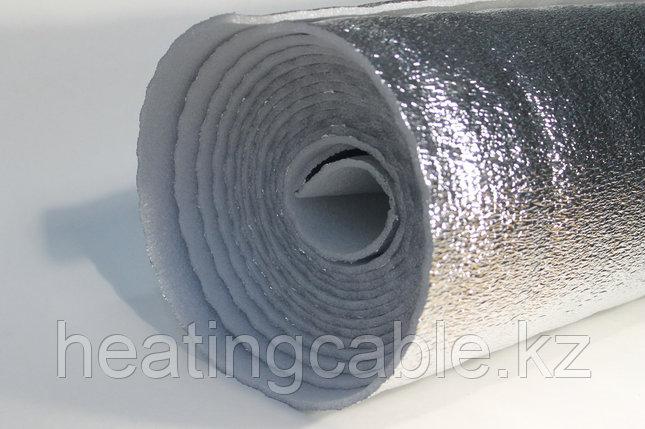 Фольгопласт  4мм, фото 2