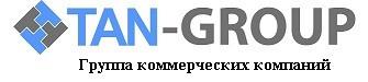 "ТОО ""TAN-KAZAKHSTAN"""