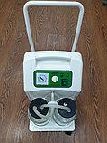Отсасыватель хирургический электрический 9А-26D, фото 2