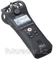 Диктофон Zoom H1n - фото 2