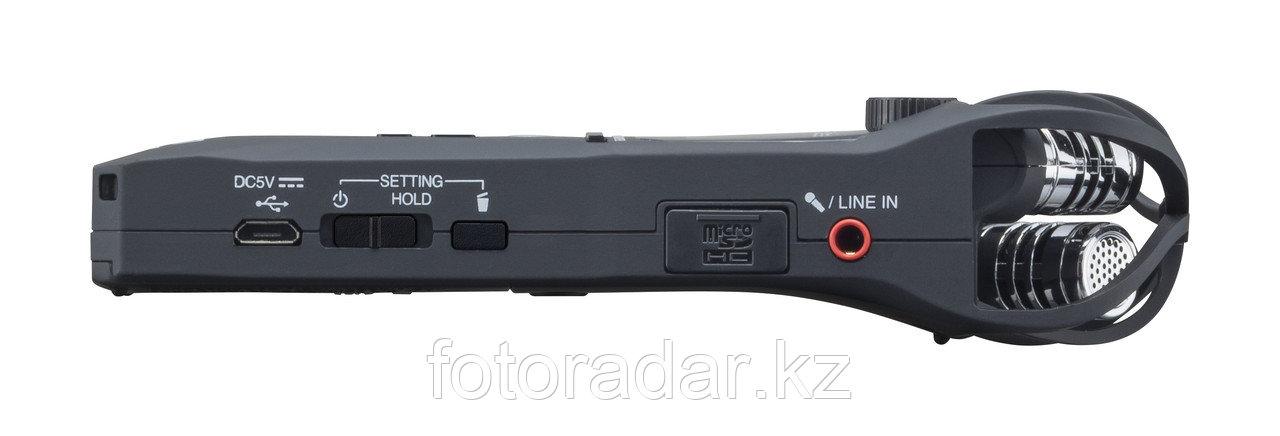 Диктофон Zoom H1n - фото 3