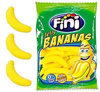 """Fini Мармелад mini """"Банан"""" 100 гр. / Испания"""