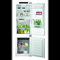 Встраиваемый холодильник Hotpoint-Ariston-BI BCB 70301 AA