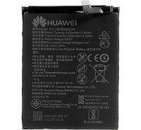 Заводской аккумулятор для Huawei P10 (HB-386280ECW, 3200 mAh)