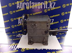 Коробка передач ПС-10АМ