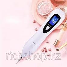 Коагулятор портативный Plasma Pen