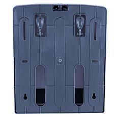 Диспенсер бумажных полотенец BXG PD-8228, фото 3