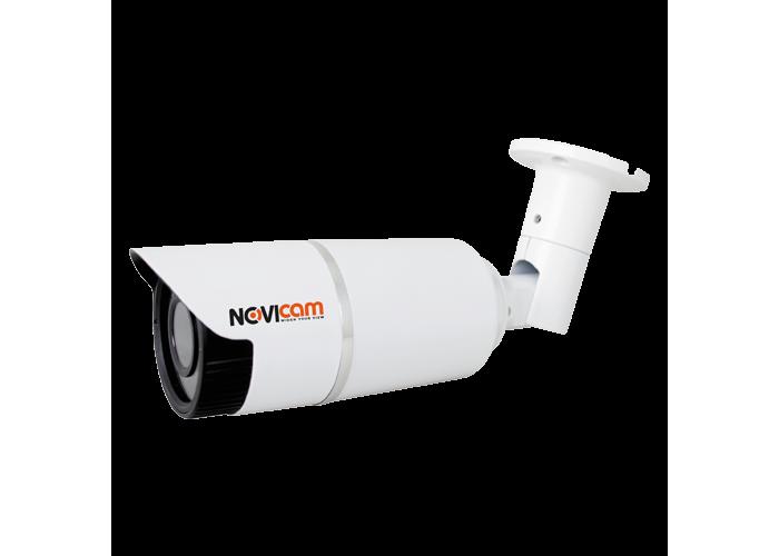 Novicam N29LWX IP-камера