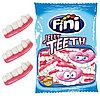 "Fini Мармелад mini ""Зубы"" 100 гр. / Испания"