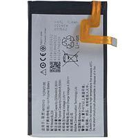 Заводской аккумулятор для Lenovo Vibe X2 Pro (BL-238, 2400mAh)