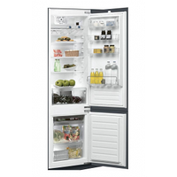 Встраиваемый холодильник Whirlpool-BI ART 9810/A+