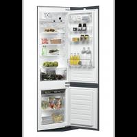 Встраиваемый холодильник Whirlpool-BI ART 9813/A++ SF