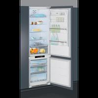 Встраиваемый холодильник Whirlpool-BI ART 963 /A+/NF