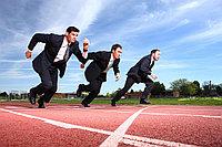 Правовые вопросы защиты конкуренции, антимонопольные вопросы