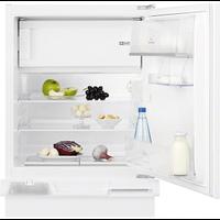 Встраиваемый холодильник под столешницу Electrolux ERN 1200 FOW