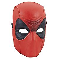 Дэдпул Маска супергероя Deadpool