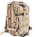 Рюкзак тактический, 25 литров, фото 4